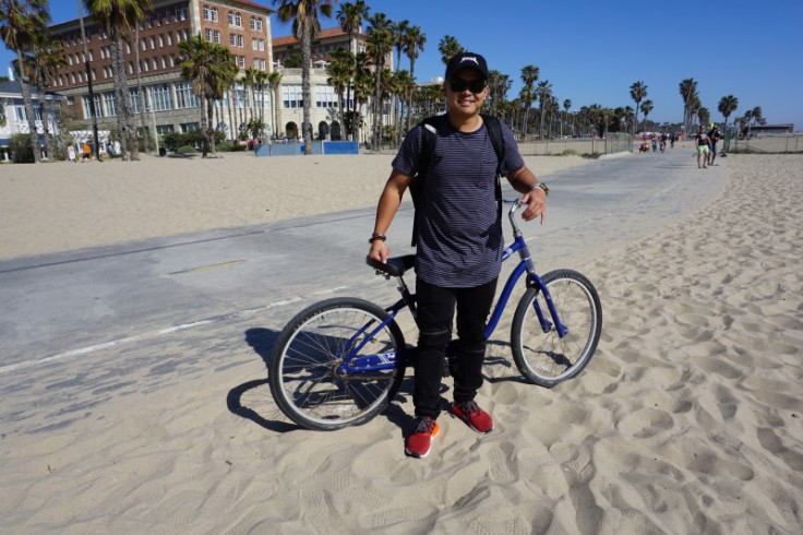 Santa Monica_7