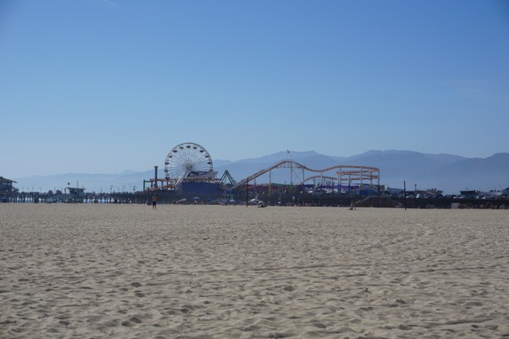 Santa Monica_8