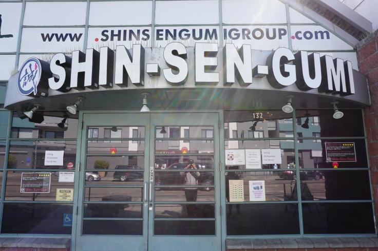 Shin Sen Gumi_3.JPG