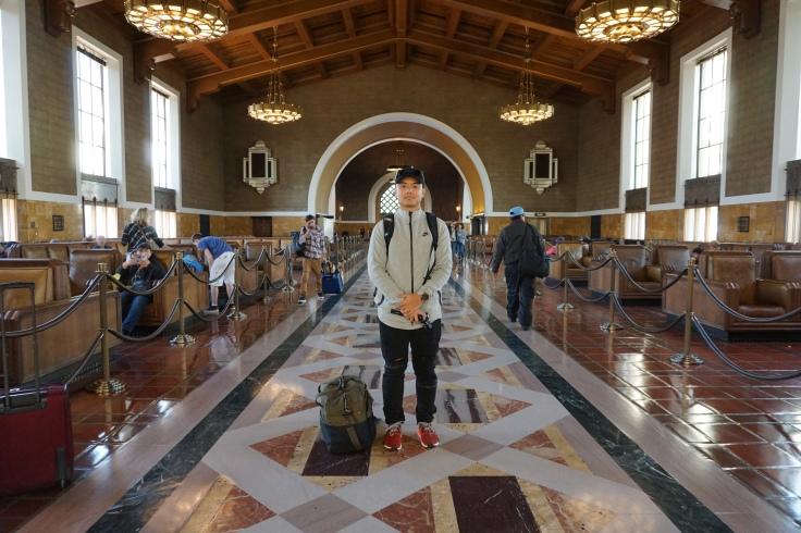 Union Station_2.JPG