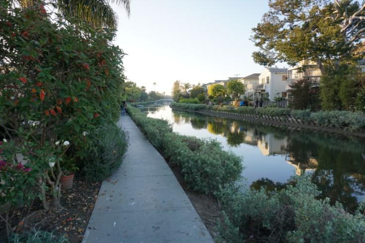 Venice Canal_1