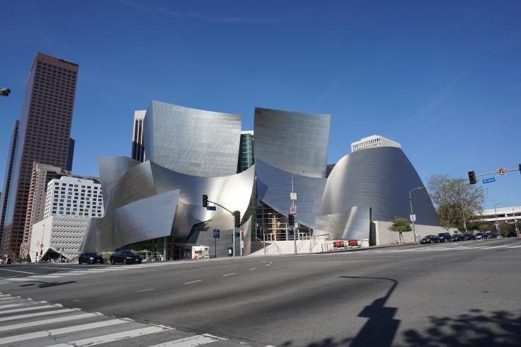 Walt Disney Concert Hall_1.JPG
