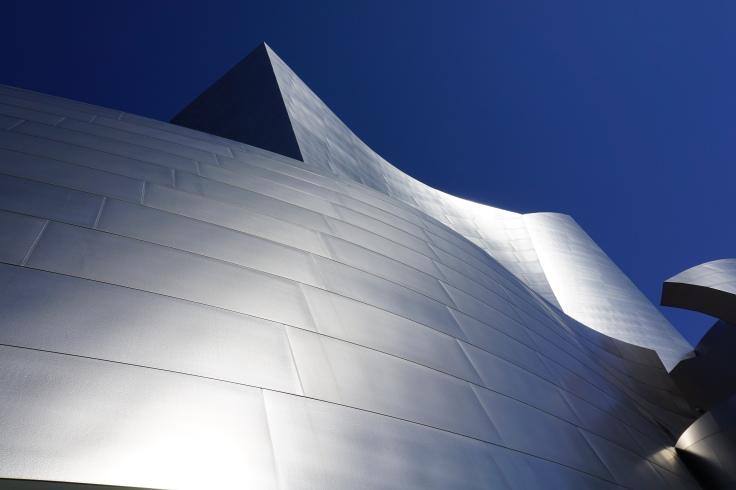 Walt Disney Concert Hall_7.JPG