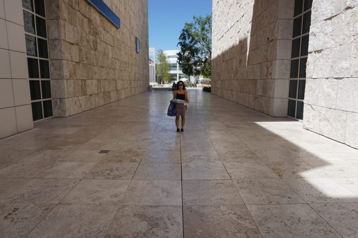 Getty Museum LA_18