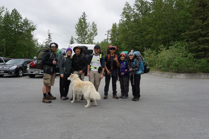 Crow Pass Trail_3.JPG