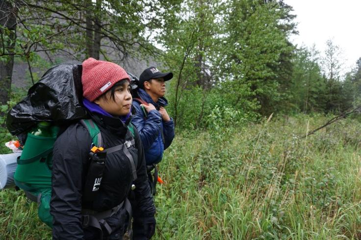Crow Pass Trail_34.JPG
