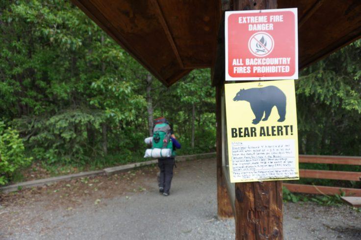 Crow Pass Trail_4