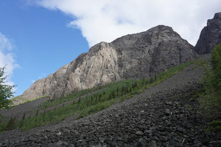 Crow Pass Trail_68.JPG