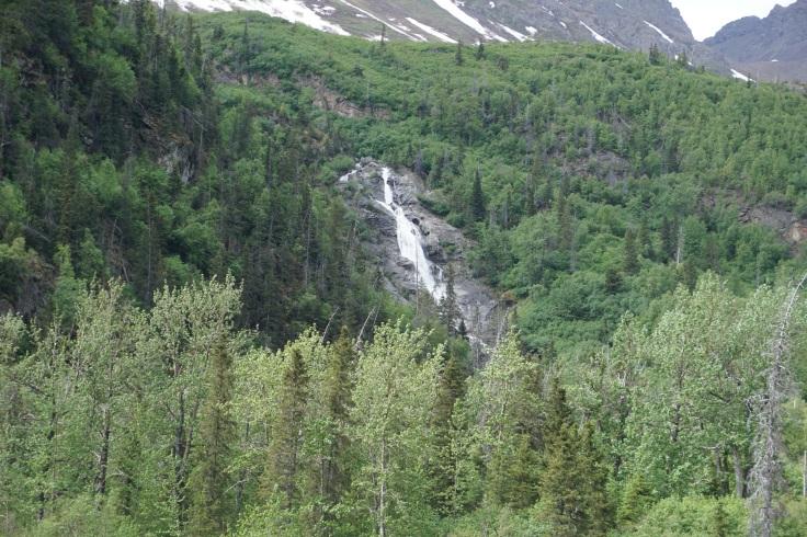 Crow Pass Trail_71.JPG