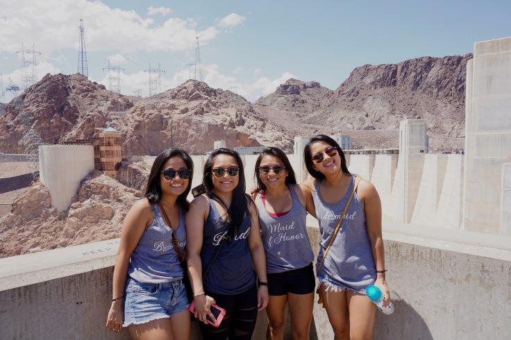 Hoover Dam_5.jpg