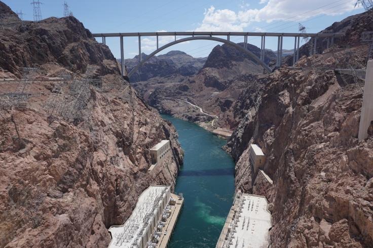 Hoover Dam_8.JPG