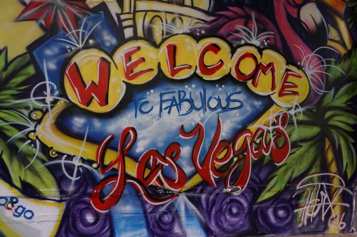 Las Vegas_1.JPG