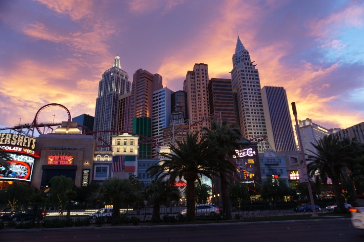 Las Vegas_7.JPG