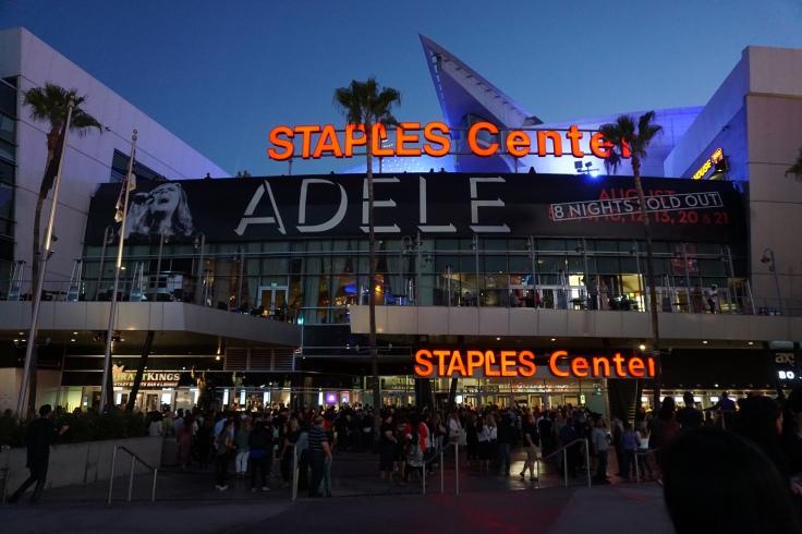 Adele Concert_3.JPG