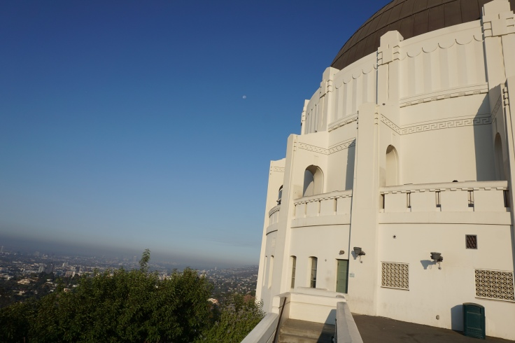 Griffith Observatory_2.JPG