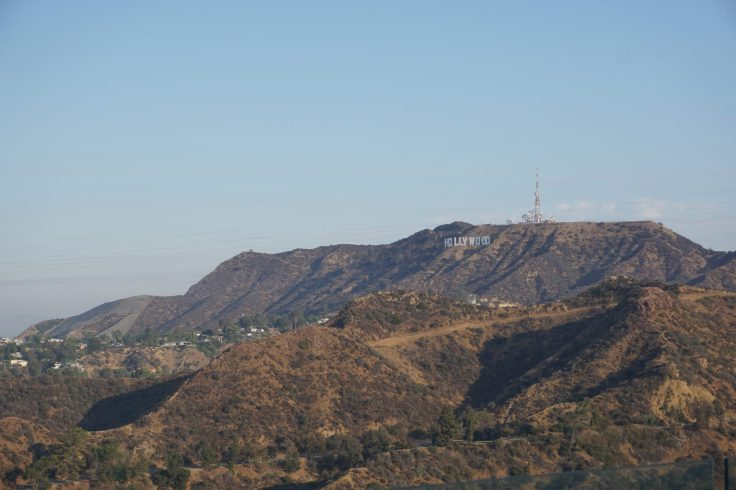 griffith-observatory_3