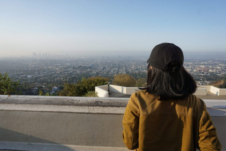 griffith-observatory_5