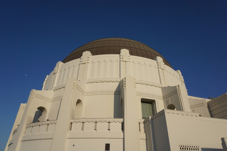 Griffith Observatory_6.JPG