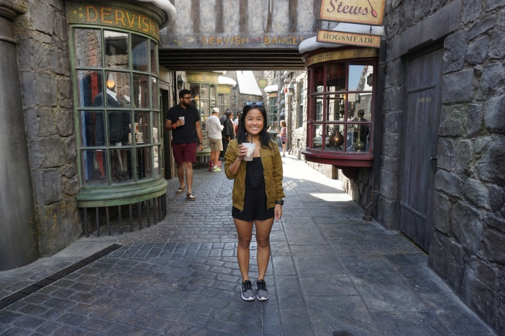 Universal Studios_13.JPG