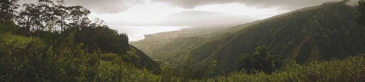 Waihee Ridge Trail_15.jpg