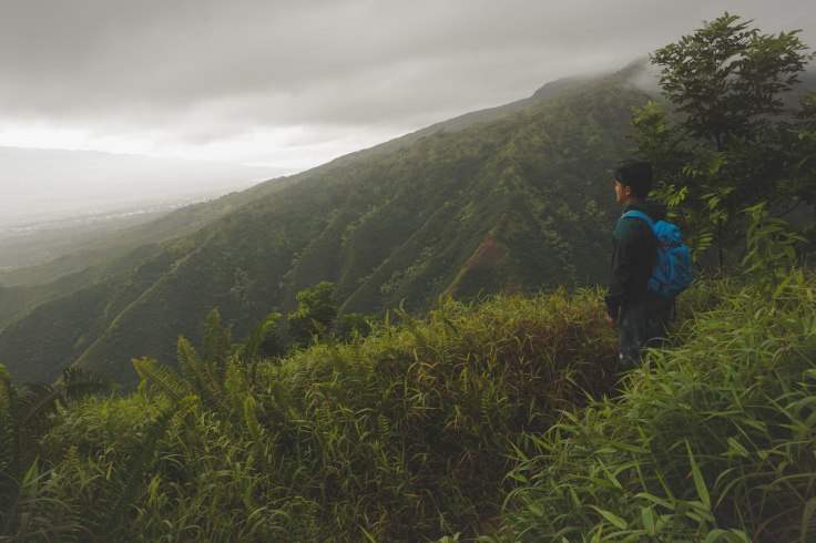 Waihee Ridge Trail_16.jpg