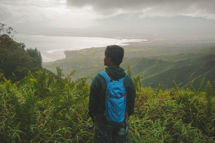 Waihee Ridge Trail_17