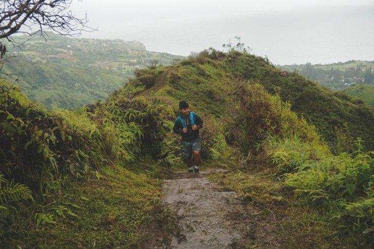Waihee Ridge Trail_49.jpg
