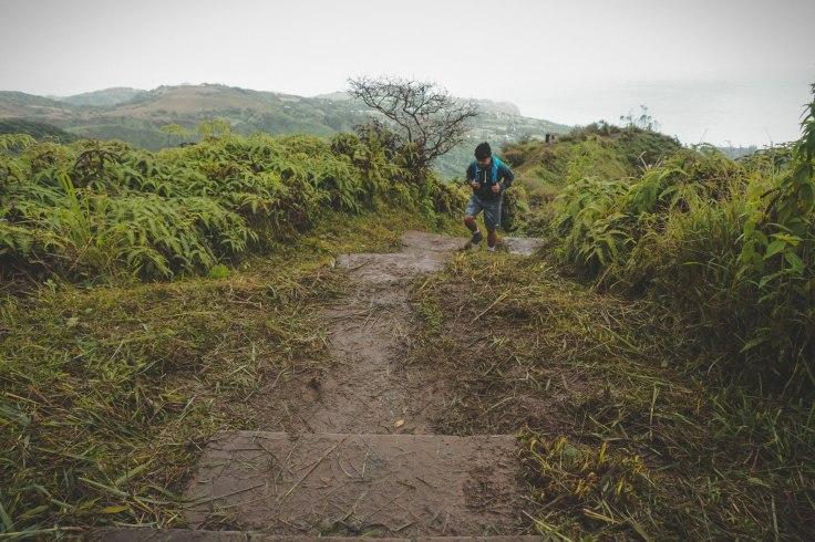 Waihee Ridge Trail_50.jpg