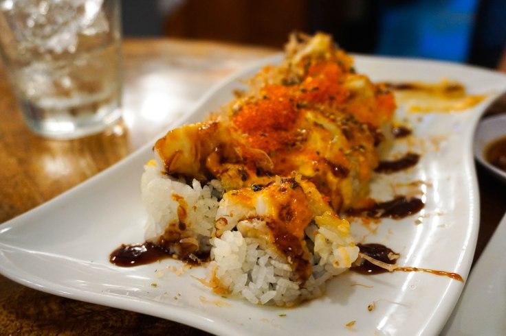 Miso Phat Sushi_10