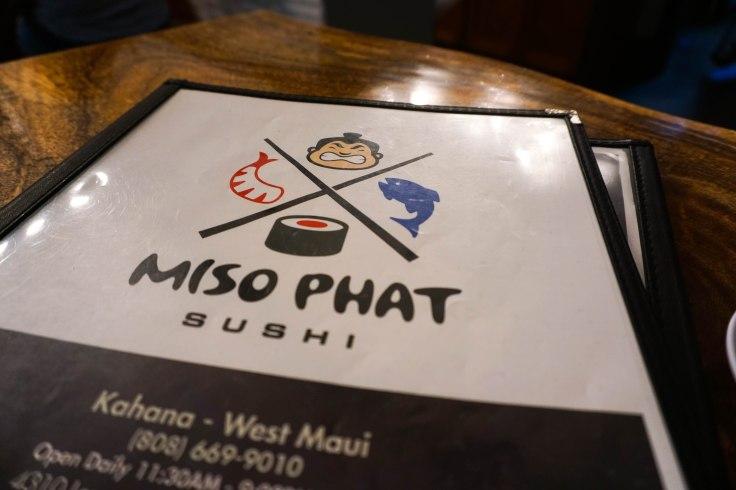 Miso Phat Sushi_2
