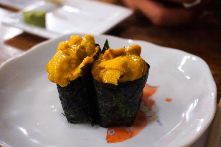 Miso Phat Sushi_8