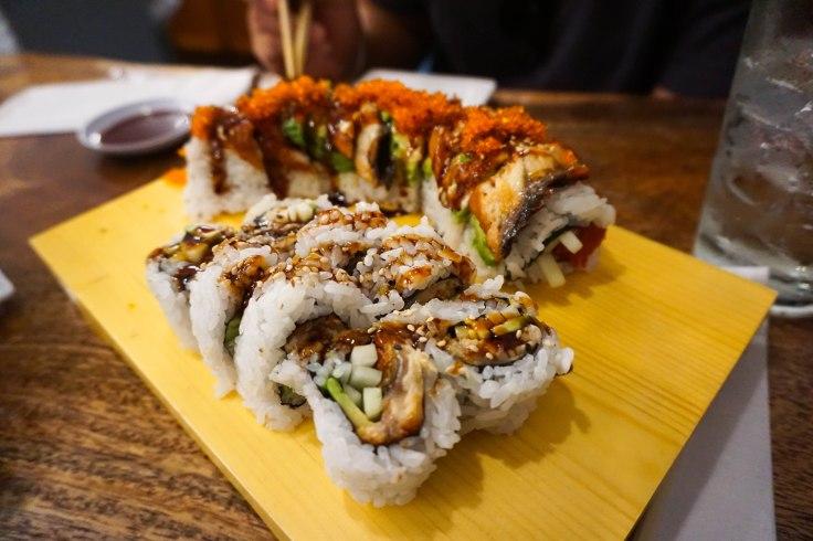 Miso Phat Sushi_9